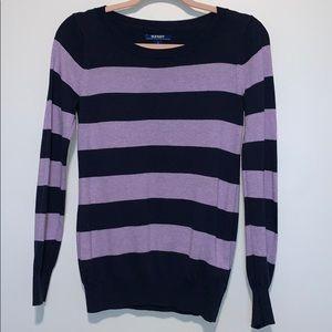 OLD NAVY-  beautiful sweater